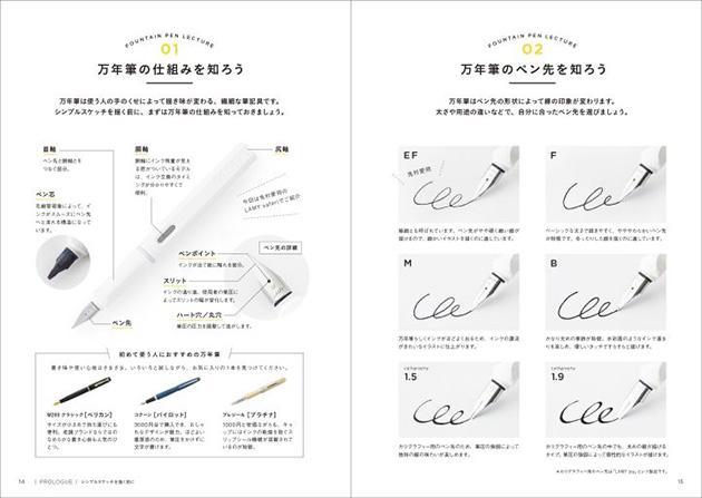 simple_skech_book_02