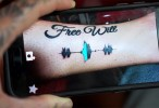 skin-motion-soundwave-tattoos-designboom-05-09-2017-818-002