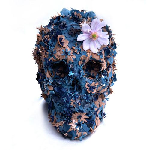 skullsart1