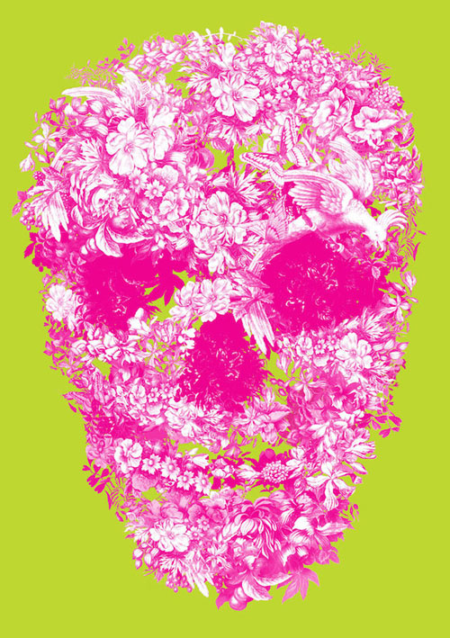 skullsart2