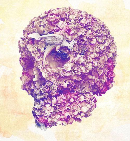 skullsart3