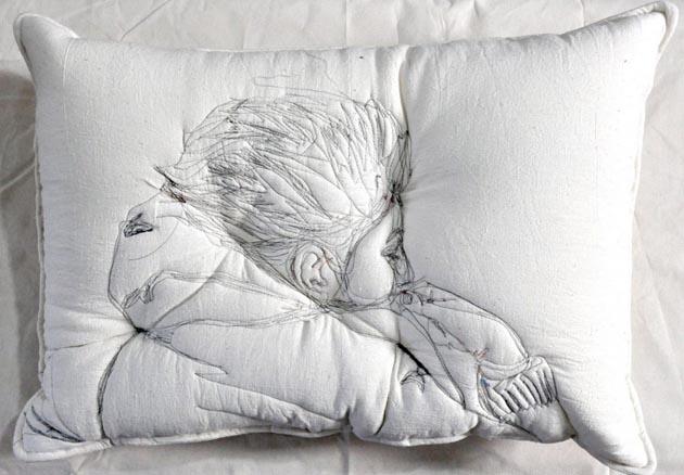 sleepmakura-top