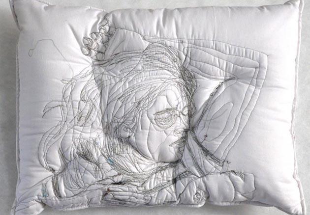 sleepmakura03