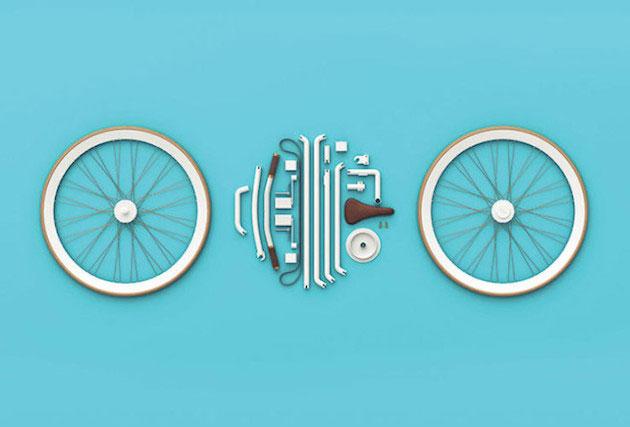 slidekitbike1