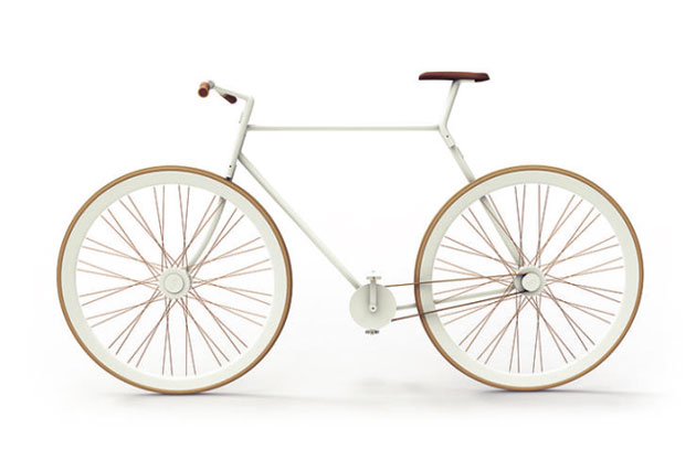 slidekitbike2