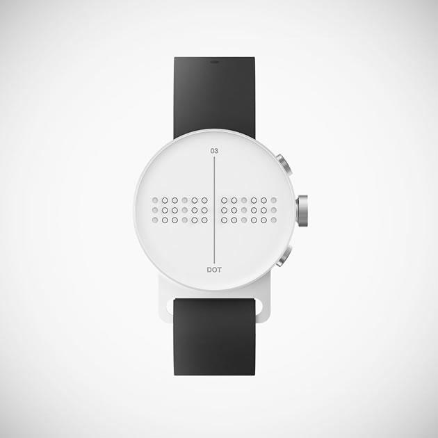 smartwatch04