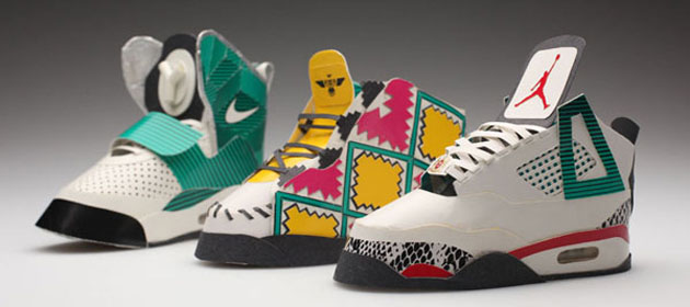 sneakerpack1