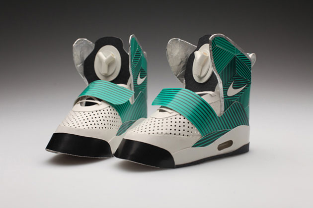 sneakerpack2