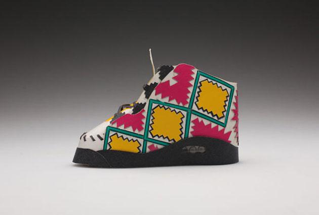 sneakerpack3