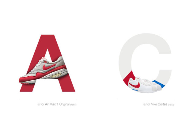 sneakersalphabet_01