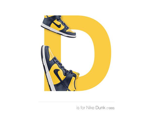 sneakersalphabet_02
