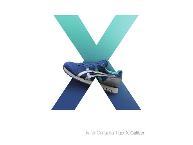 sneakersalphabet_03