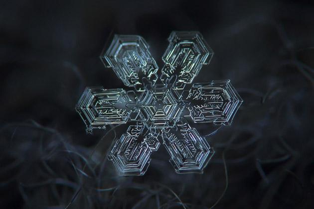 snowflake_0