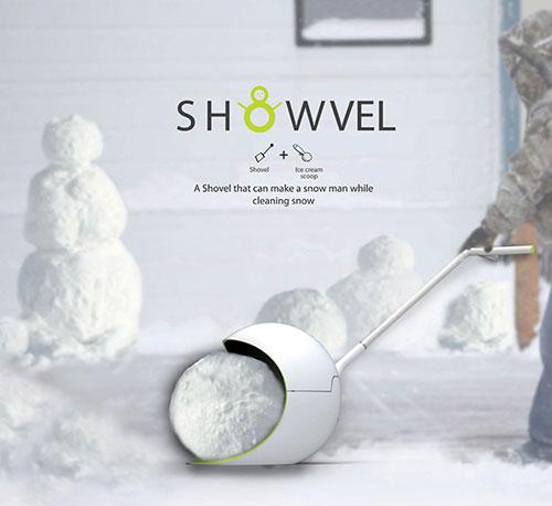 snowvel1