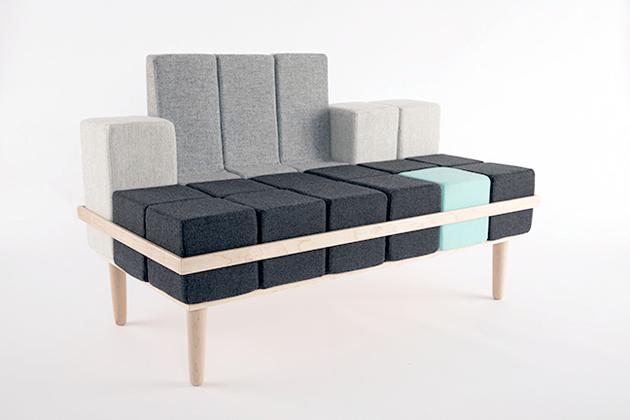 sofa_0