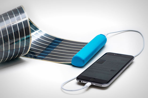 solar_battery1