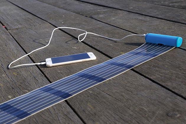 solar_battery2