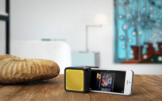 sonar_speaker1