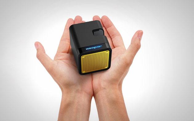 sonar_speaker2
