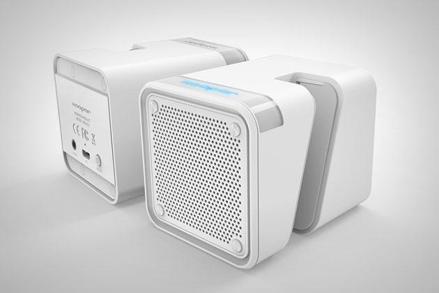 sonar_speaker3