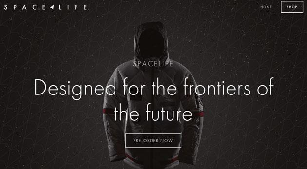 spacejacket1