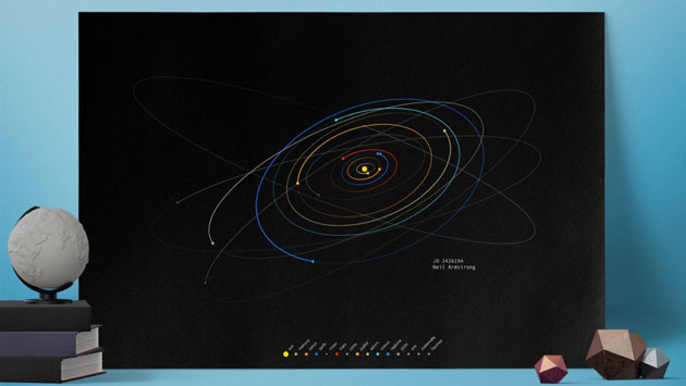 spacetime_art02