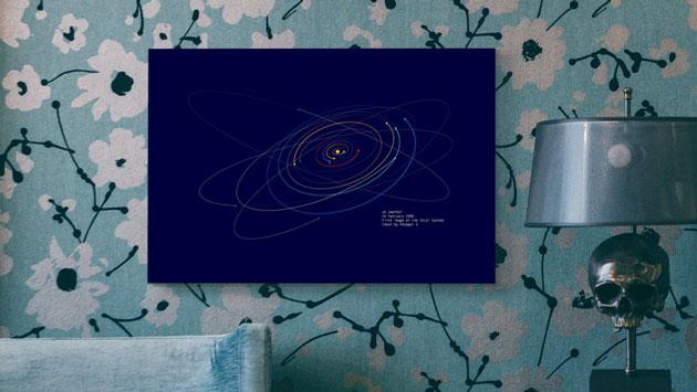 spacetime_art04