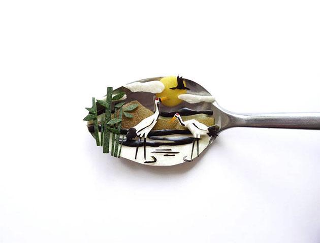 spoonfood0