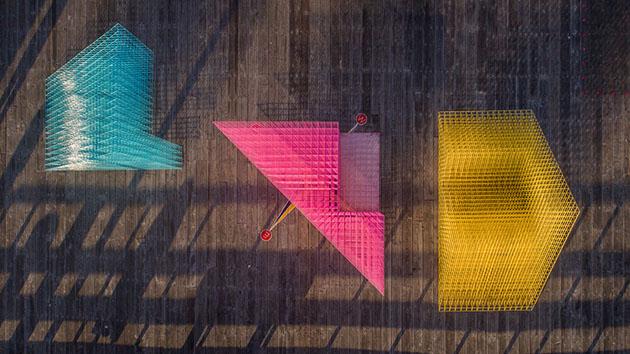 sports-collaborative-runaway-installation-santa-barbara-designboom-016