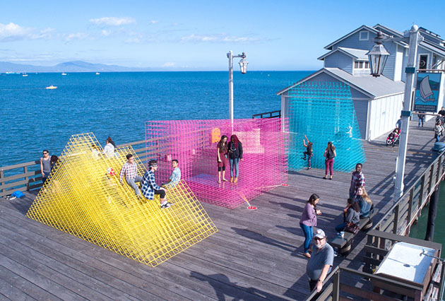 sports-collaborative-runaway-installation-santa-barbara-designboom-03