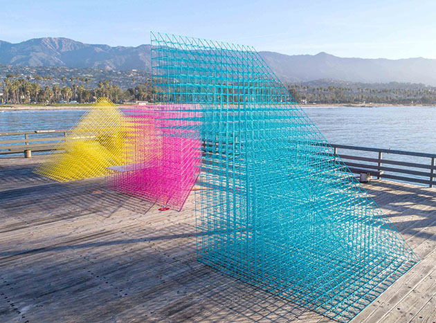 sports-collaborative-runaway-installation-santa-barbara-designboom-05