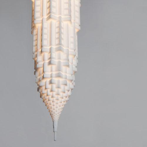 stalaclights3