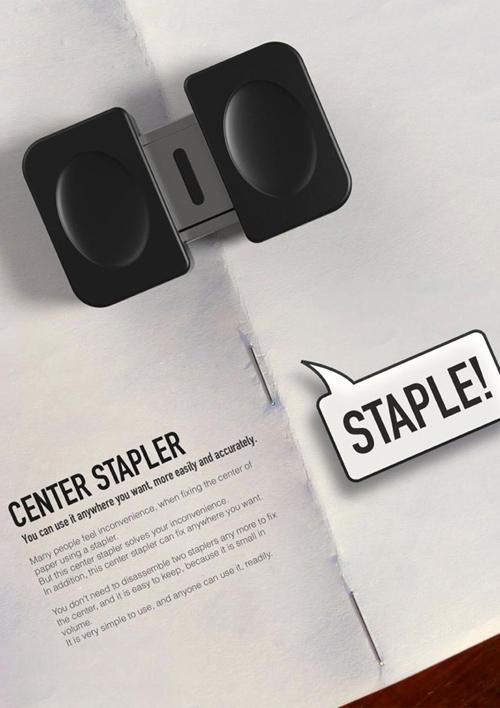staprer1