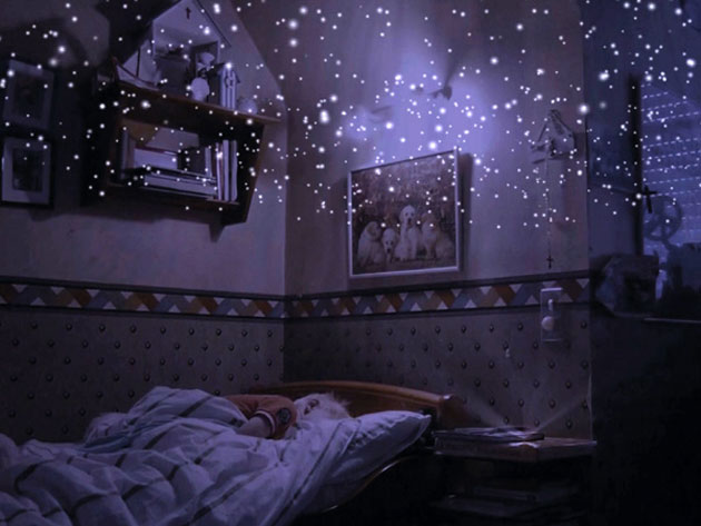 stargazing3