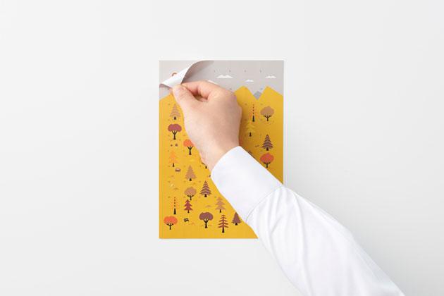 sticker-calendar2