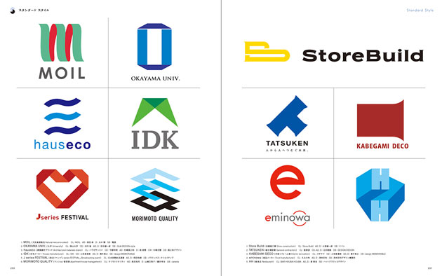 style_logo4