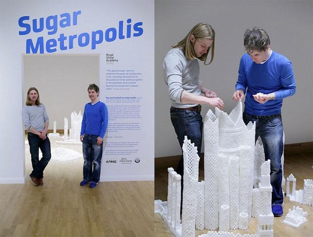 sugarMetropolis3
