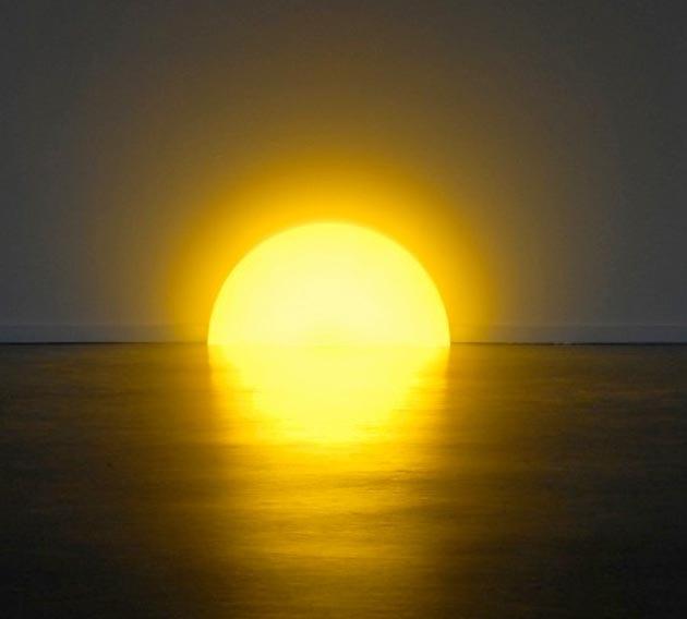 sunsetlamp01