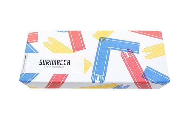 surimacca04