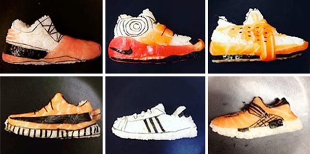 sushishoes-top