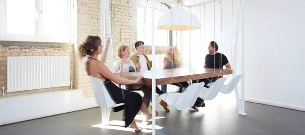table-big1