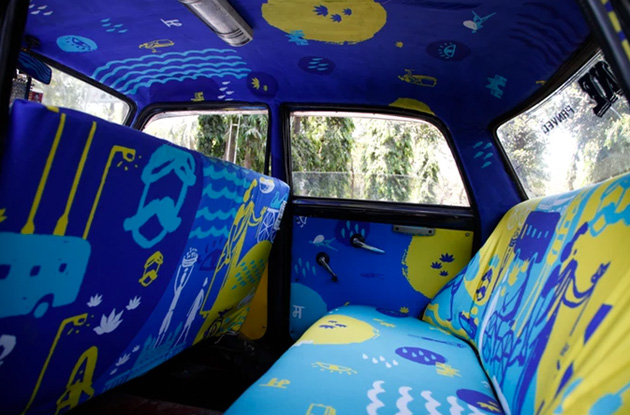 taxiart1