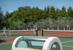 tennis_ball1