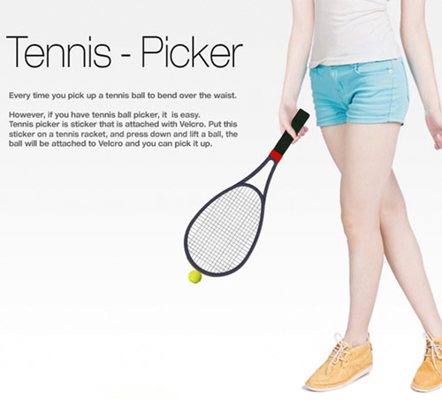tennis_picker1