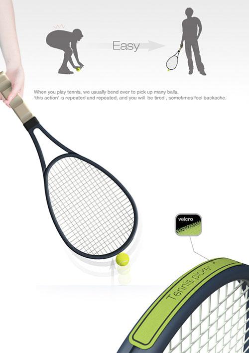 tennis_picker2