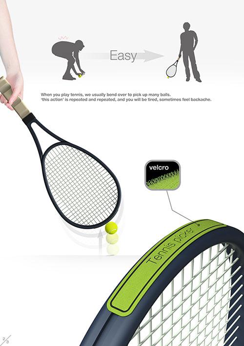 tennispic1