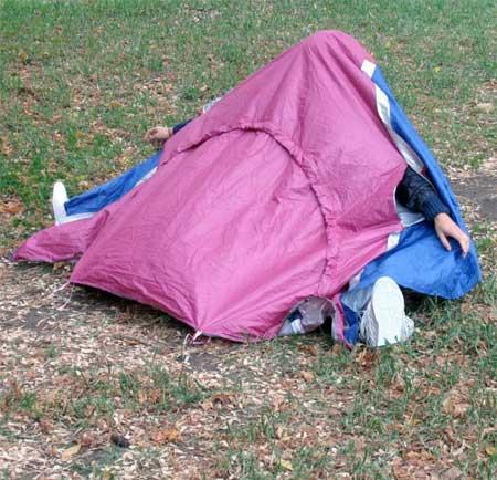 tent_03