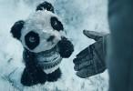 tile_panda