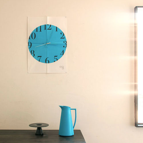 timepaper1