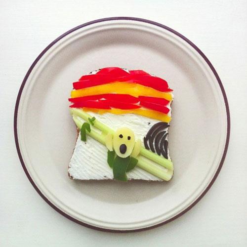 toast3